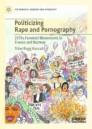 Politicizing Rape and Pornography