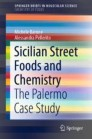 Sicilian Street Foods and Chemistry