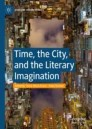 Time, the City, and the Literary Imagination