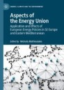 Aspects of the Energy Union