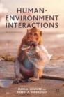 Human-Environment Interactions