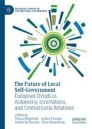 The Future of Local Self-Government