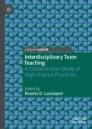 Interdisciplinary Team Teaching