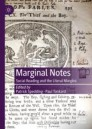Marginal Notes
