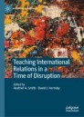 Teaching International Relations in a Time of Disruption