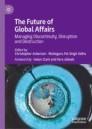 The Future of Global Affairs