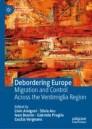Debordering Europe
