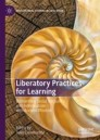 Liberatory Practices for Learning