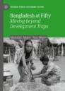 Bangladesh at Fifty