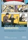 Spanish Graphic Narratives