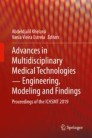 Advances in Multidisciplinary Medical Technologies ─ Engineering, Modeling and Findings