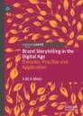 Brand Storytelling in the Digital Age