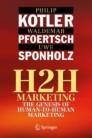 H2H Marketing