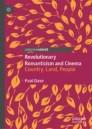 Revolutionary Romanticism and Cinema