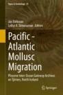 Pacific - Atlantic Mollusc Migration