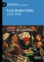 Early Modern Debts