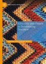 Africanity and Ubuntu as Decolonizing Discourse
