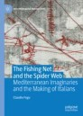 The Fishing Net and the Spider Web