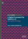 A Digital Framework for Industry 4.0