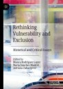 Rethinking Vulnerability and Exclusion