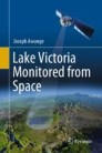 Lake Victoria Monitored from Space