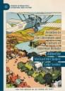 Aviation in the Literature and Culture of Interwar Britain