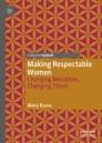 Making Respectable Women