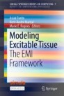 Modeling Excitable Tissue