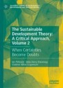 The Sustainable Development Theory: A Critical Approach, Volume 2