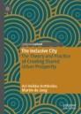 The Inclusive City