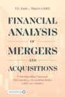 Financial Analysis of Mergers and Acquisitions