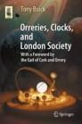 Orreries, Clocks, and London Society