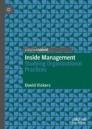 Inside Management