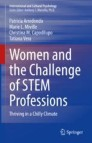 Women and the Challenge of STEM Professions