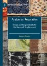 Asylum as Reparation