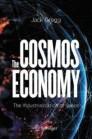 The Cosmos Economy