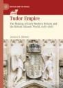 Tudor Empire