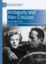 Ambiguity and Film Criticism