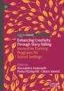Enhancing Creativity Through Story-Telling