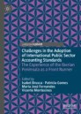Challenges in the Adoption of International Public Sector Accounting Standards