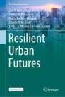Resilient Urban Futures
