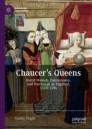 Chaucer's Queens