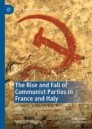 The Rise and Fall of Communist Parties in France and Italy