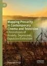 Mapping Precarity in Contemporary Cinema and Television