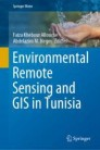 Environmental Remote Sensing and GIS in Tunisia