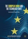 The European Union and the Technology Shift