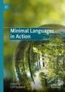 Minimal Languages in Action