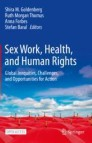 Sex Work, Health, and Human Rights