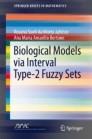 Biological Models via Interval Type-2 Fuzzy Sets