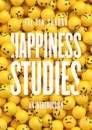 Happiness Studies
